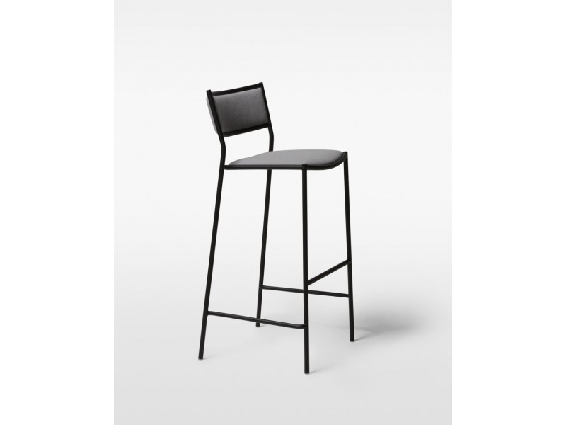 Jig Bar Stool - Massproductions Seating