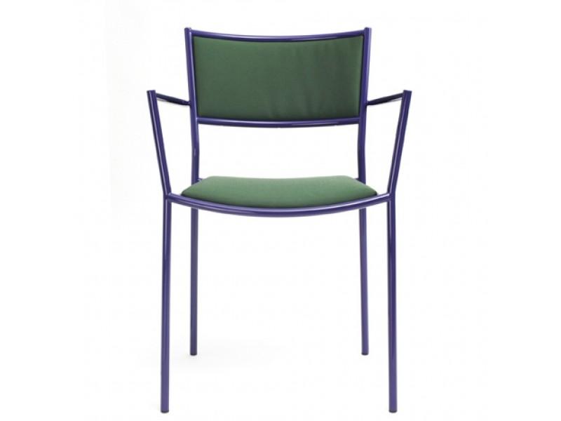 Jig Armchair - Massproductions Seating