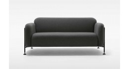 Mega Sofa - Massproductions Seating