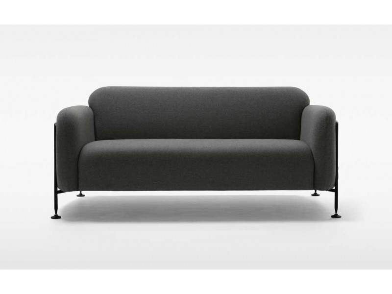 Megasofa  Mega Sofa - Massproductions Seating, HGFS Designer Furniture ...