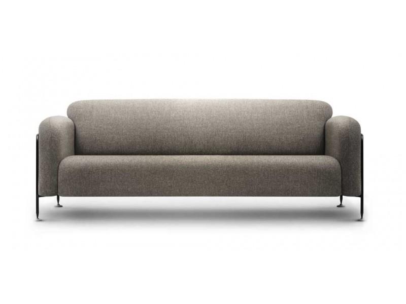 mega sofa massproductions seating hgfs designer. Black Bedroom Furniture Sets. Home Design Ideas