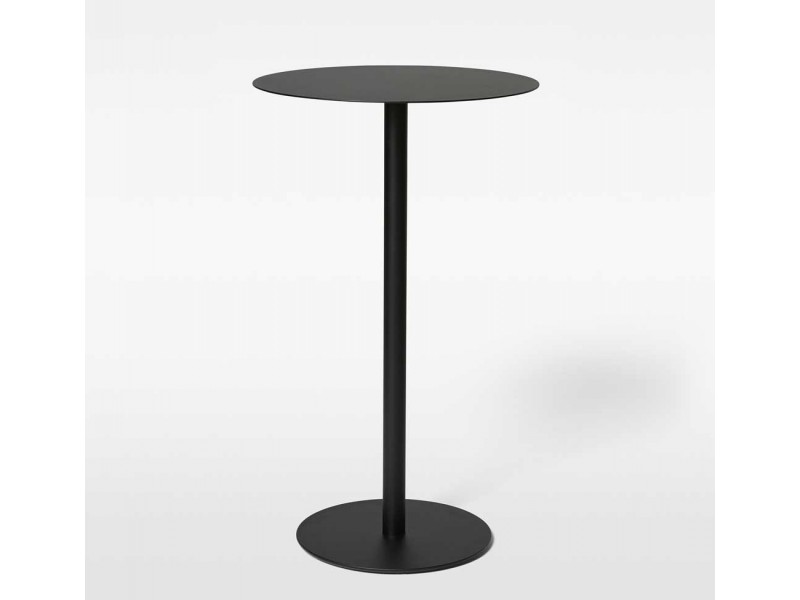 Odette Bar Table - Massproductions Tables