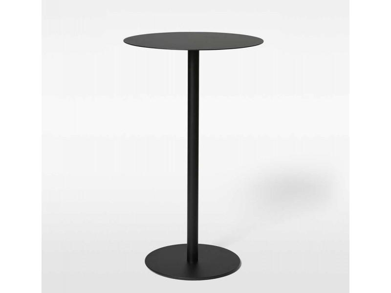 Odette Bar Table - Massproductions Tables, HGFS Designer Furniture ...
