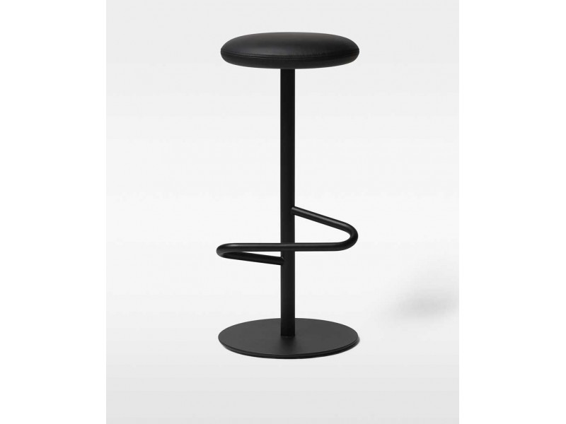 Odette Stool - Massproductions Seating