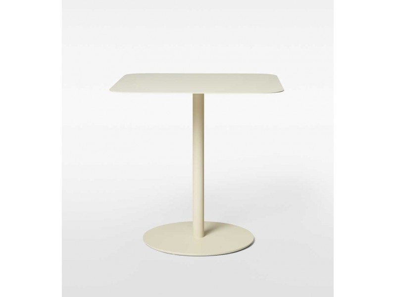 Odette Dining Table - Massproductions Tables