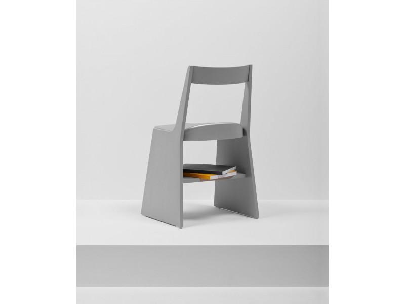 Fronda Chair MC19 - Mattiazzi Chairs