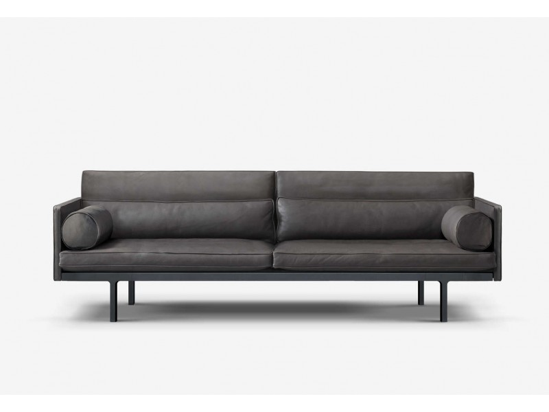 SALE Sofa - Archive Low - Nonn