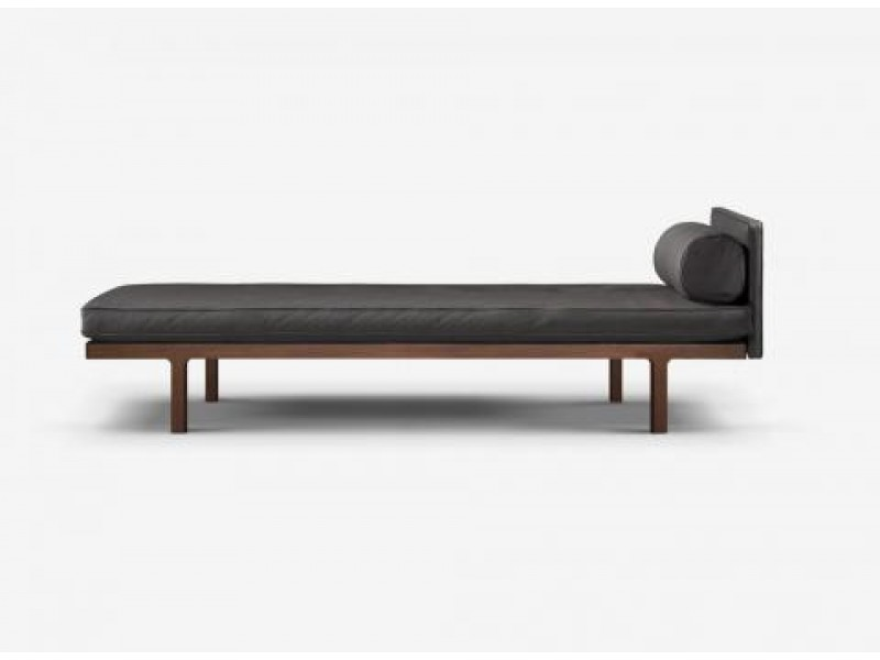 Archive Daybed - Nonn Upholstered Sofa