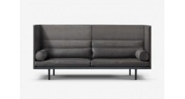 Archive High - Nonn Upholstered Sofa