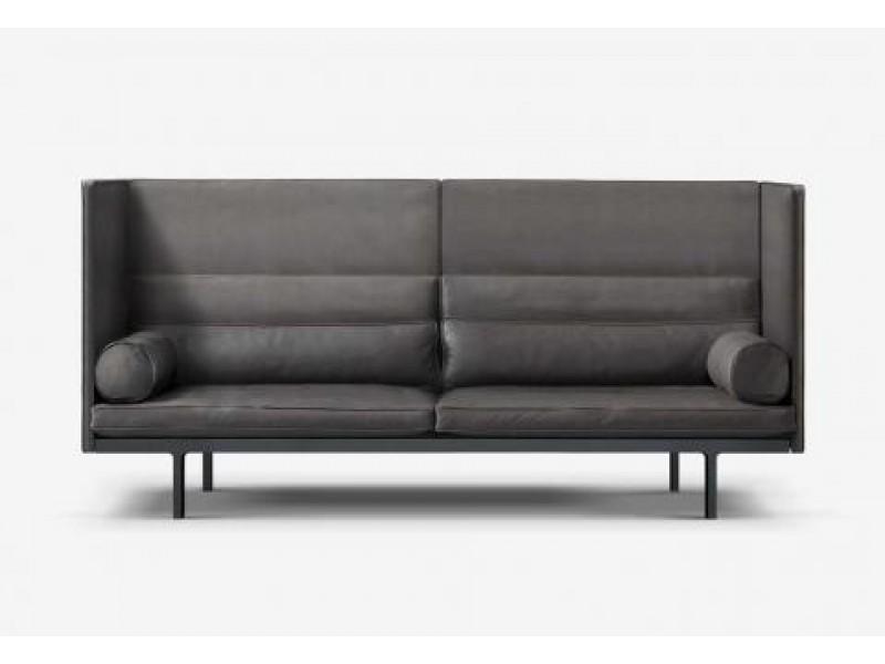 Archive High - Nonn Upholstered Sofa