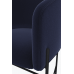Covent Chair - New Works Seating