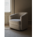 Covent Lounge Chair - New Works Seating