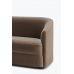 Covent Sofa - New Works Seating