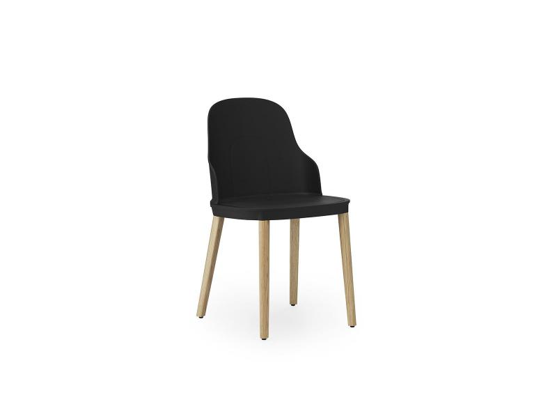 Allez Chair - Normann Copenhagen Chairs