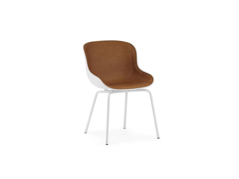 Hyg Chair - Normann Copenhagen