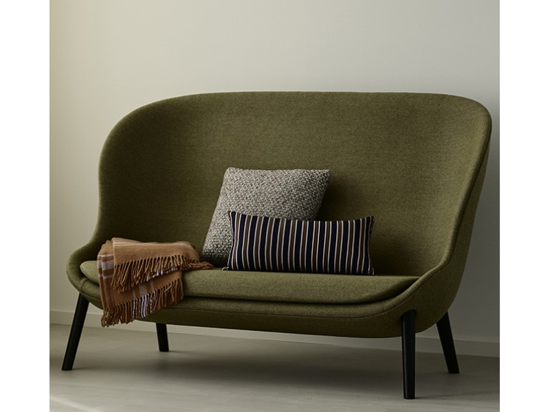 Hyg Sofa SALE - Normann Copenhagen