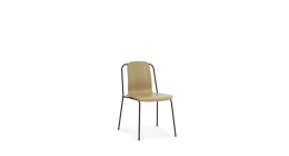 Studio - Normann Copenhagen Chairs