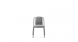 Studio Upholstered (Front or Full) - Normann Copenhagen Chairs