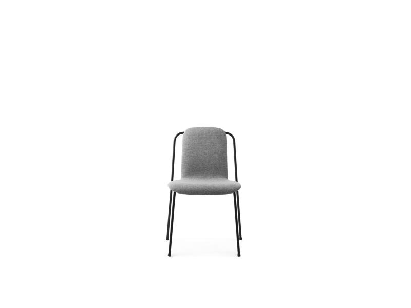 Studio Upholstered (Front or Full) - Normann Copenhagen Chairs