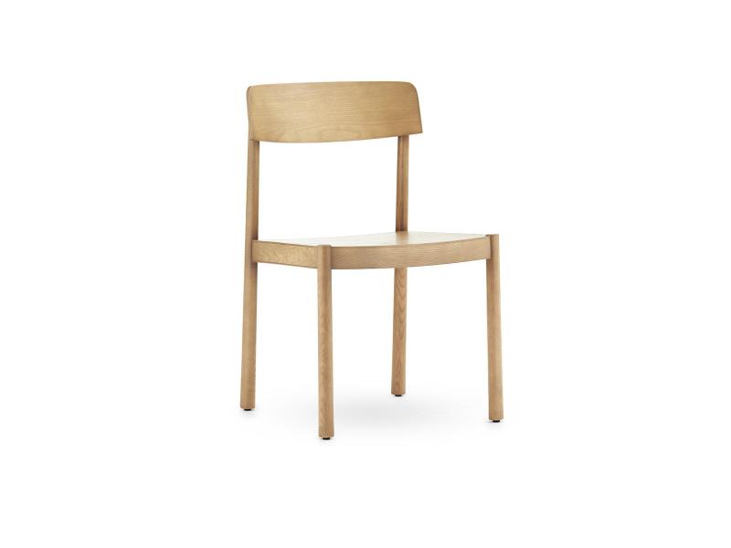 Timb Chair - Normann Copenhagen Chairs