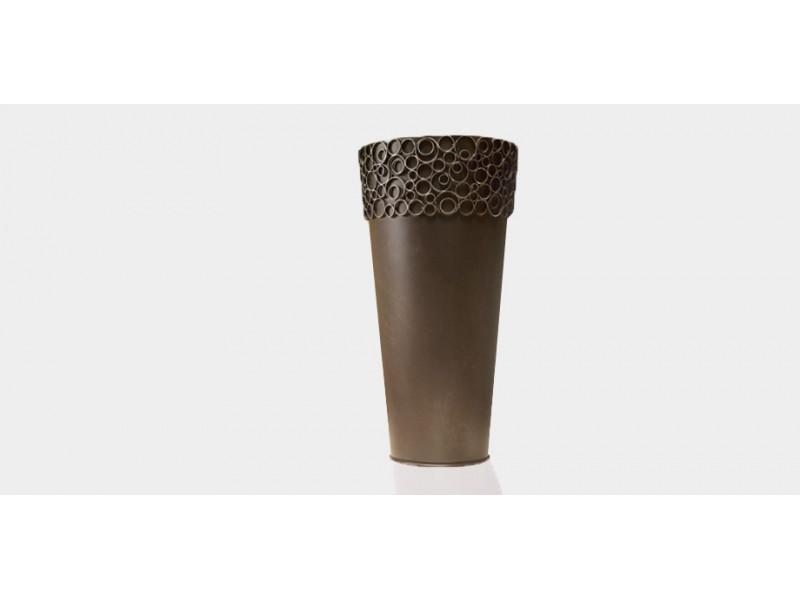 Eklisse Vase - DeCastelli Pots