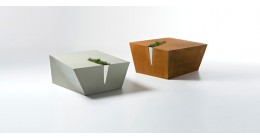 Kata - DeCastelli Pots and Planters