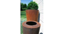 Sky - DeCastelli Pots SALE Now from $750