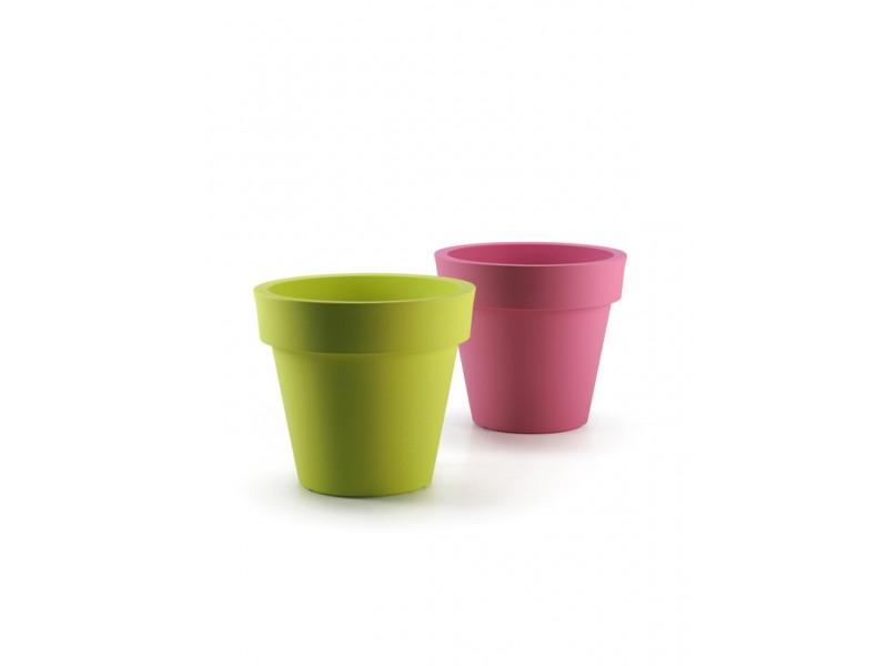 Ikon Pot - Khilia Planter Collection