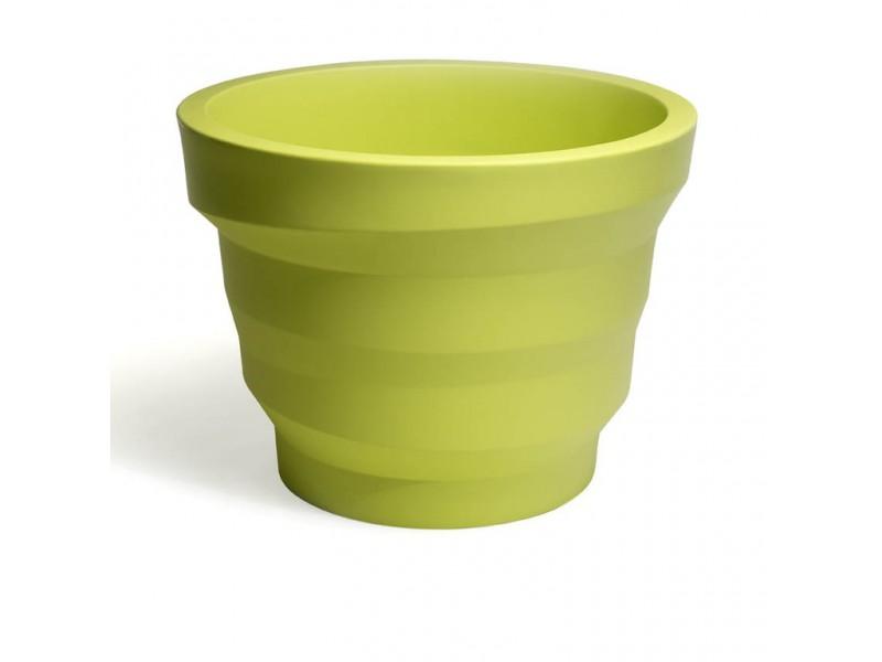 Rebelot Pot - Plust Planters