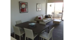 AEA Serviced Apartments