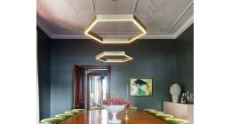 Brett Mickan Designs |  Ferdinand Street