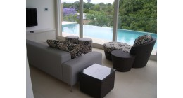 Hunters Hill Pool Room