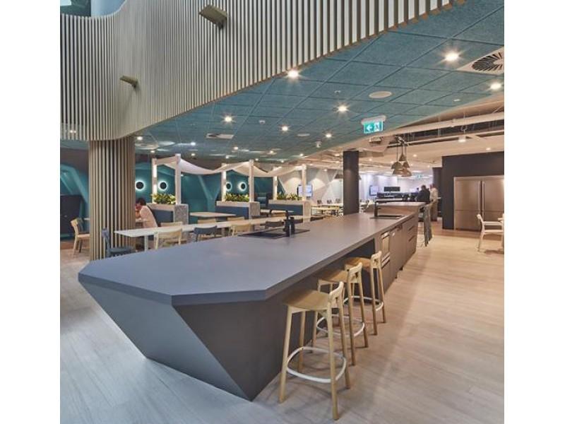 Endeavour Energy |  WMK Architecture