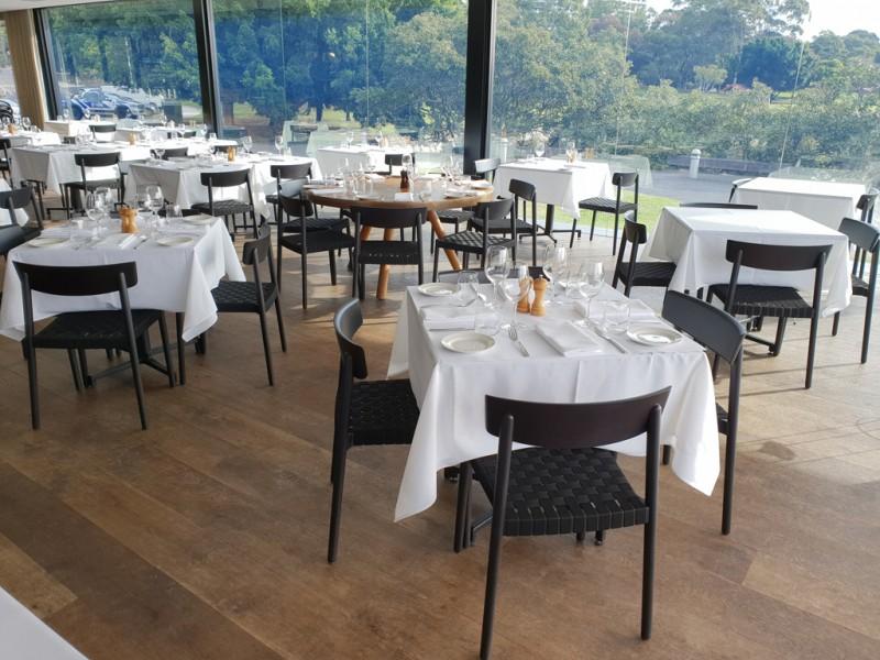 Oliveto Ristorante E Bar  |  Brays Bay Reserve, Concord