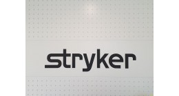 Unispace for Stryker