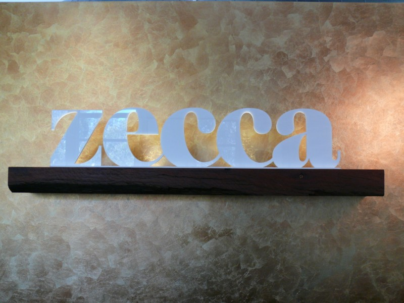Zecca Cosmedical, Sydney