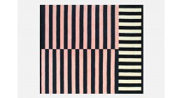 Stripe Rug - Rugs by Hem