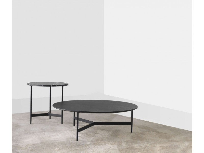 Border Table  - Simon James Tables