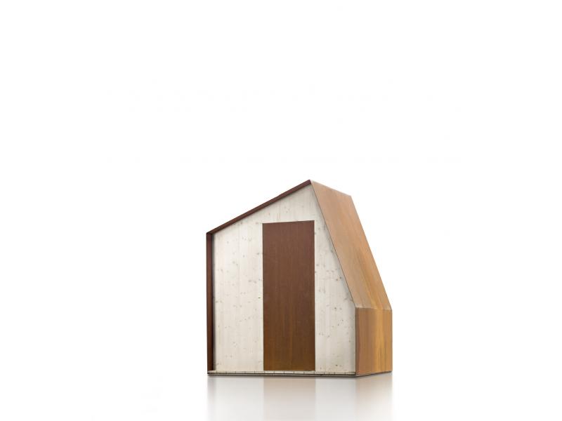 Cottage No.1 - DeCastelli Accessories