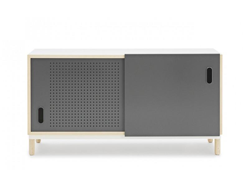 Kabino Sideboard - Normann Copenhagen Storage