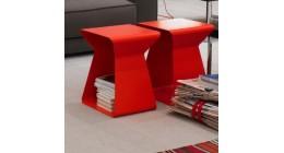 Kito Side Coffee Table - Bontempi Casa SALE