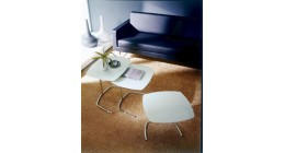 Space Nesting Tables - Bontempi Casa SALE