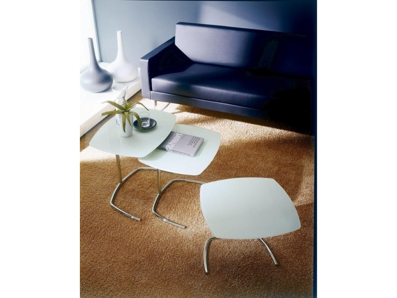 Space Nesting Tables - Bontempi Casa SALE - Now $620