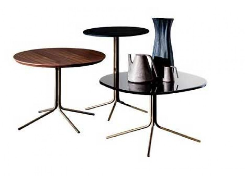 Genius - Sovet Italia Tables