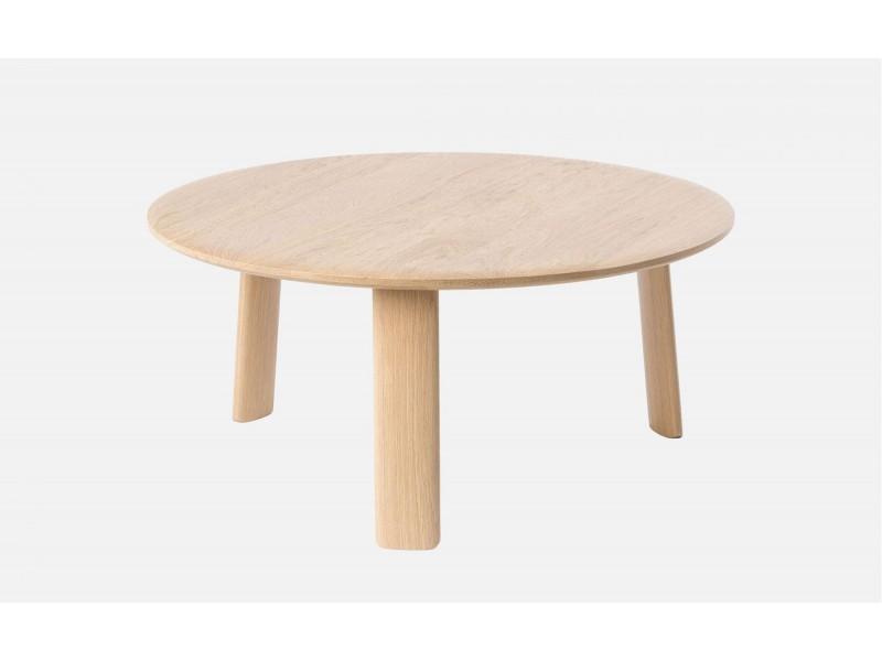 Alle Coffee Table - HEM