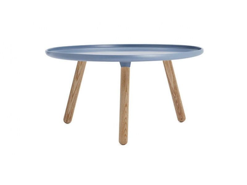 Tablo - Normann Copenhagen Table