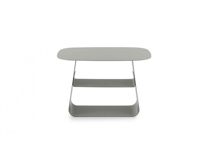 Stay Normann Copenhagen Table Hgfs Designer Furniture