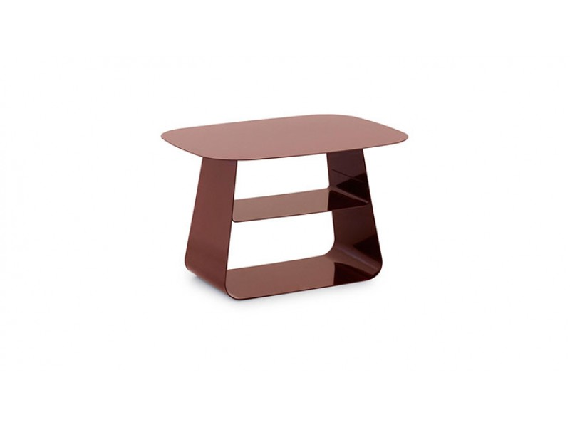 Stay - Normann Copenhagen Table