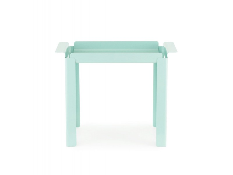 Box Table - Normann Copenhagen Tables