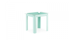 Box Table 33x48 - Normann Copenhagen SALE